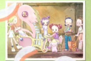 【98点】泣ける名作少女アニメ!おジャ魔女どれみ:アニメレビュー・評価・あらすじ
