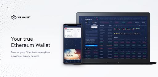 HB Wallet