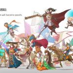 【90点】マイクリプトヒーローズ(マイクリ):ブロックチェーンゲームレビュー
